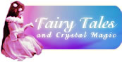 fairytales & magic